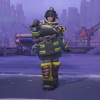 Mei Skin Firefighter.png
