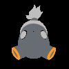 Spray Roadhog Icon.png