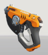 Tracer Weapon Classic Gun Fusion.png