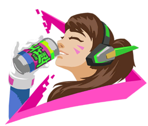 D.Va Spray Enjoy.png