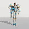 Pharah Skin Spitfire Away.png