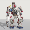 Bastion Skin Eternal Away.png