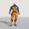 S76 Skin Fusion.png