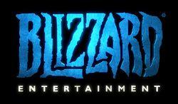BlizzardEnt.jpg