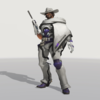 McCree Skin Gladiators Away.png