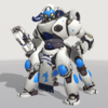 Orisa Skin Fuel Away.png