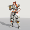 Brigitte Skin Shock Away.png