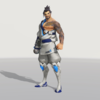 Hanzo Skin Fuel Away.png
