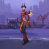 Mercy Skin Devil.png
