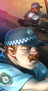 New South Wales Police Force.png