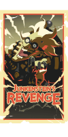 Spray Junkenstein's Revenge.png