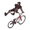 Spray Reaper BMX.png