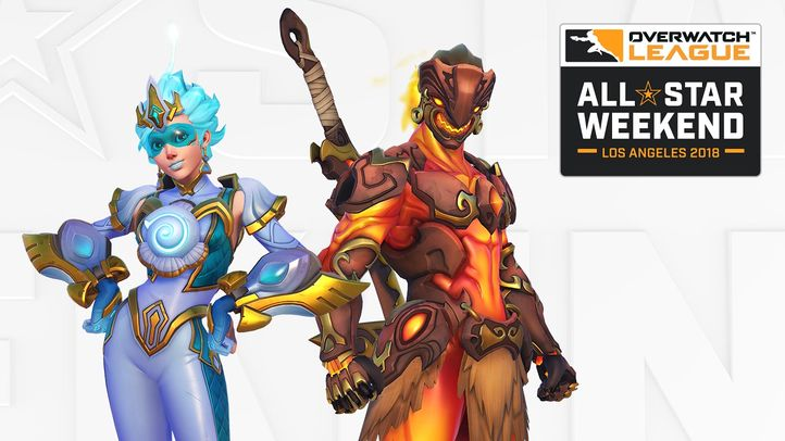 All-Star 2018 skins preview.jpg