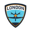 Spray London Spitfire Logo.png