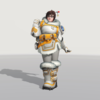 Mei Skin Hunters Away.png