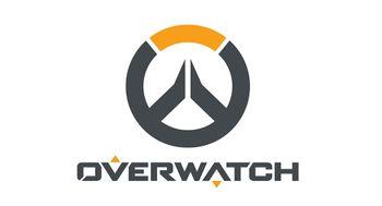 Overwatch White.jpg