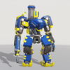 Bastion Skin Uprising.png