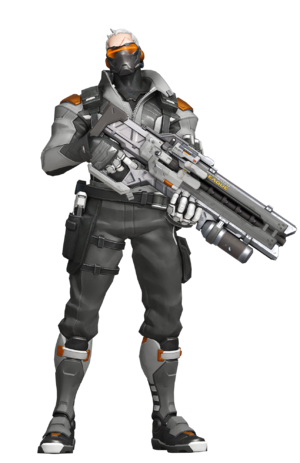 OWL Gray Soldier 76 Preview.png