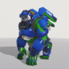 Winston Skin Titans.png