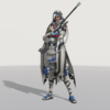 Ana Skin Eternal Away.png