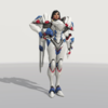 Pharah Skin Eternal Away.png