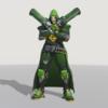 Reaper Skin Valiant.png