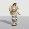Mei Skin Mayhem Away.png