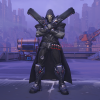 Reaper Skin Classic.png