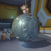 Wrecking Ball VP Swing.png