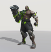 Doomfist Skin Outlaws.png
