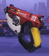 Tracer Weapon Classic Gun T.Racer.png