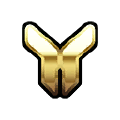 Badge 3 Gold.png