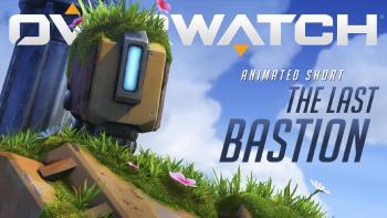 The Last Bastion thumbnail.png
