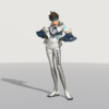 Tracer Skin Charge Away.png