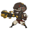 Spray Doomfist Cute.png