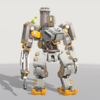 Bastion Skin Hunters Away.png