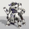 Orisa Skin Gladiators Away.png