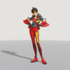 Tracer Skin Dragons.png