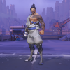 Hanzo Skin Cloud.png