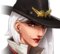 Icon-Ashe.png