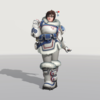 Mei Skin Eternal Away.png