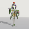 Moira Skin Valiant Away.png