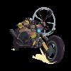 Spray Roadhog Chopper.png