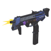 Spray Sombra Machine Pistol.png