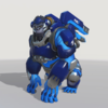 Winston Skin Fuel.png