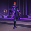 Moira Skin Royal.png