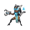 Spray Symmetra Pixel.png