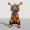 Reaper Skin Fusion.png