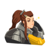 Spray Brigitte Wink.png