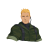 Spray Soldier 76 Commando.png